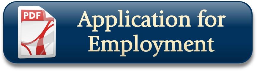 employmentappbutton.jpg