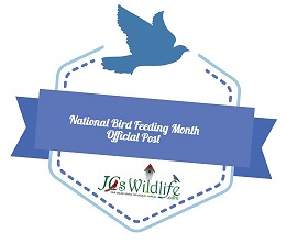 national-bird-feeding-month-badge-small.jpg