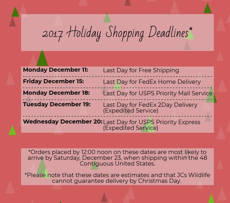 2017-holiday-shopping-deadlines.jpg