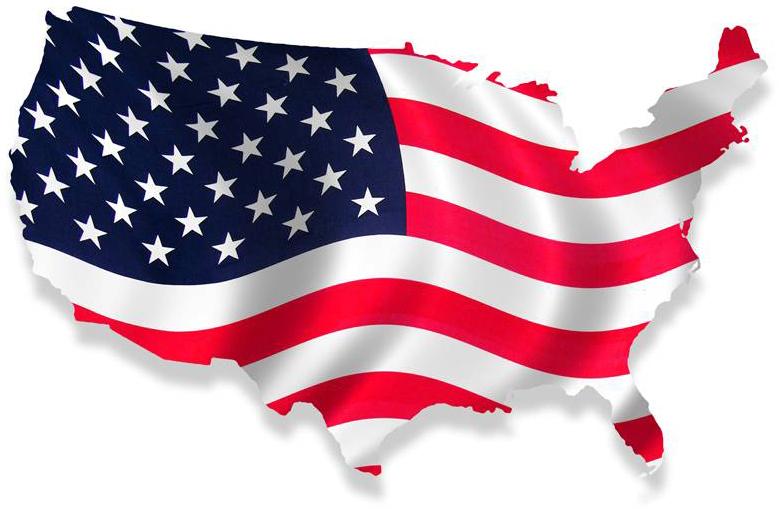 united-states.jpg